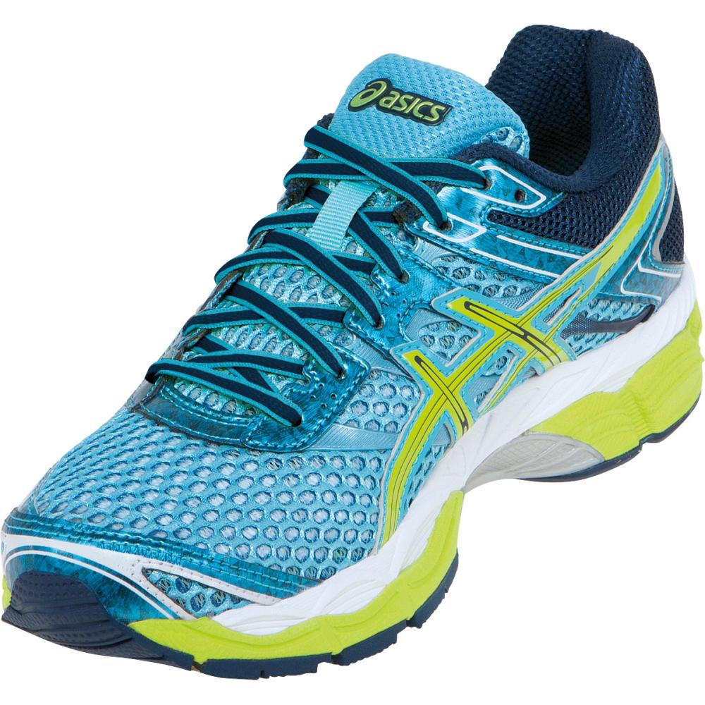 ASICS Women's GEL Cumulus 16 Road Running Shoes