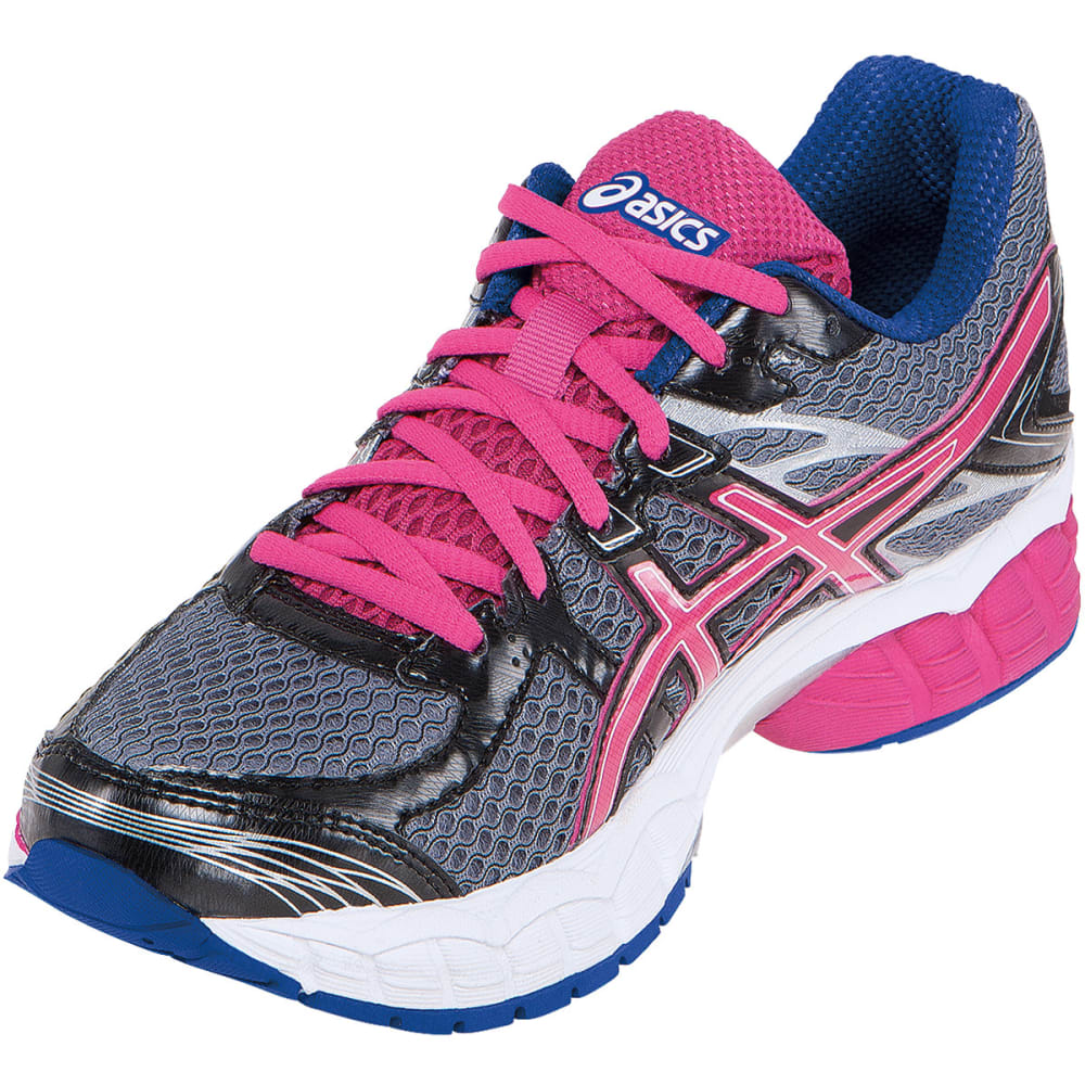 GEL Flux 2 Road Running Shoes