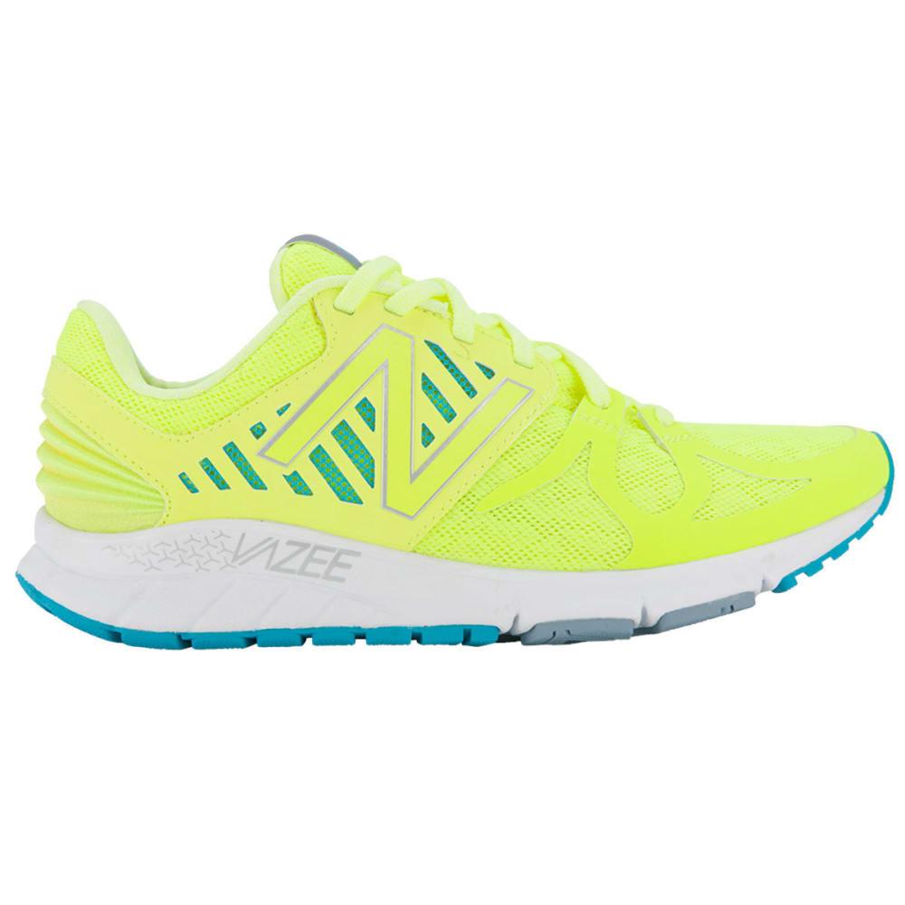 ef03787d7c9b7 NEW BALANCE Women's Vazee Rush Running Shoes