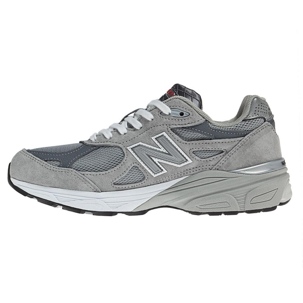 new balance 990v3 sale