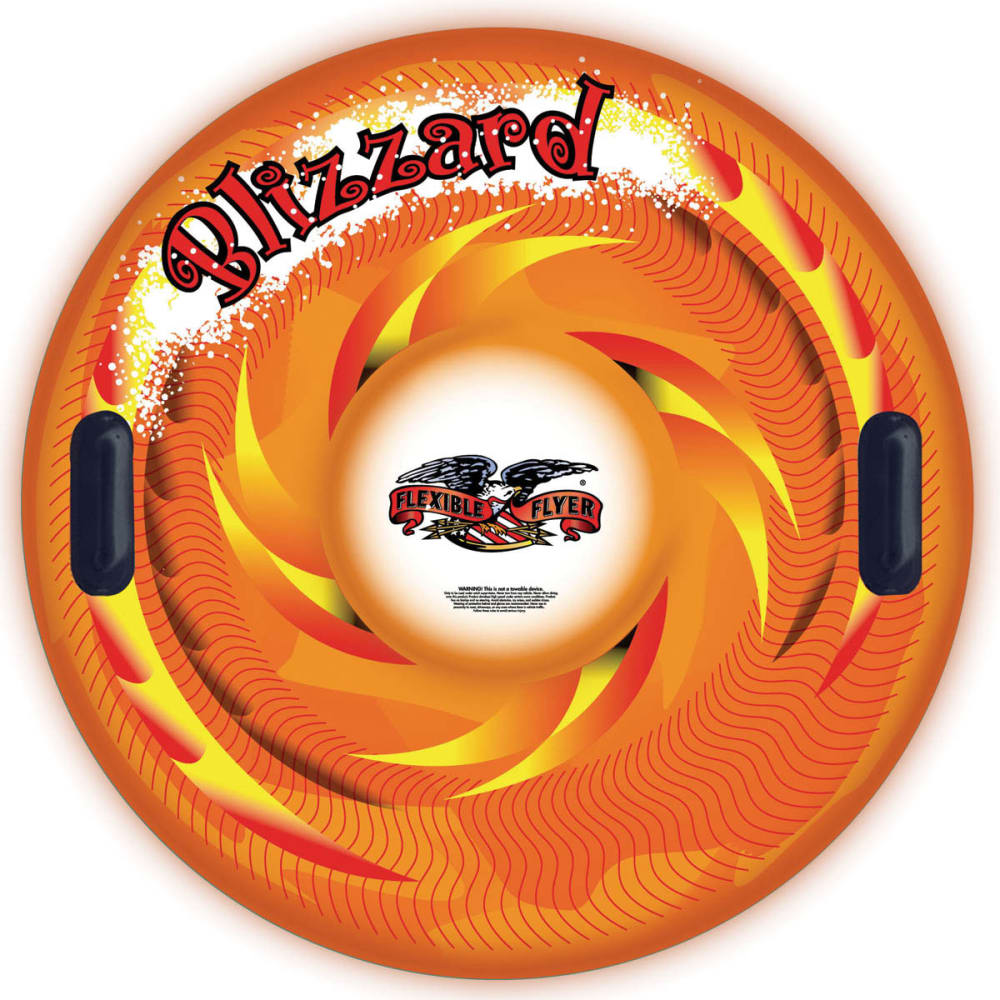 PARICON Kid's Blizzard Tube - NO COLOR
