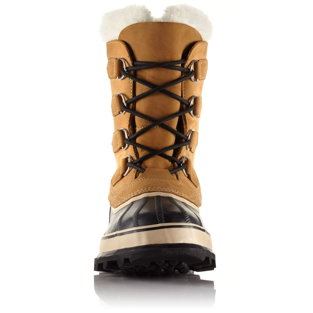 sorel s caribou winter boots
