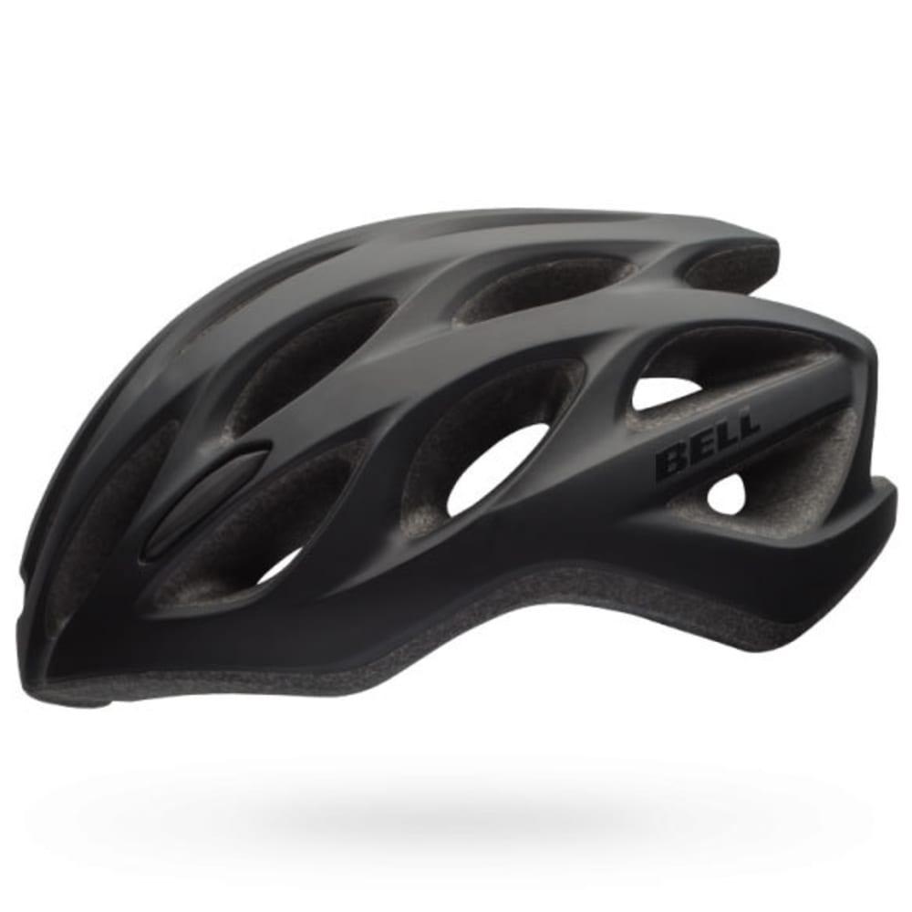 BELL Draft Bike Helmet - MATTE BLACK