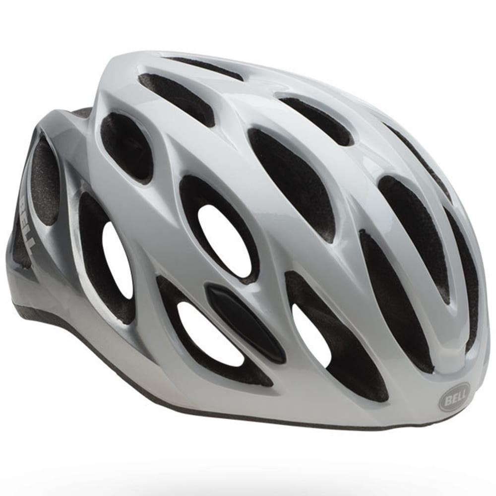 BELL Draft Bike Helmet NO SIZE