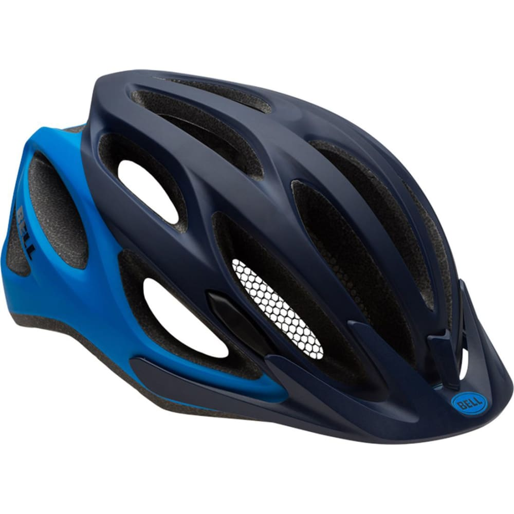 BELL Traverse Bike MIPS Helmet - MIDNIGHT TAHOE