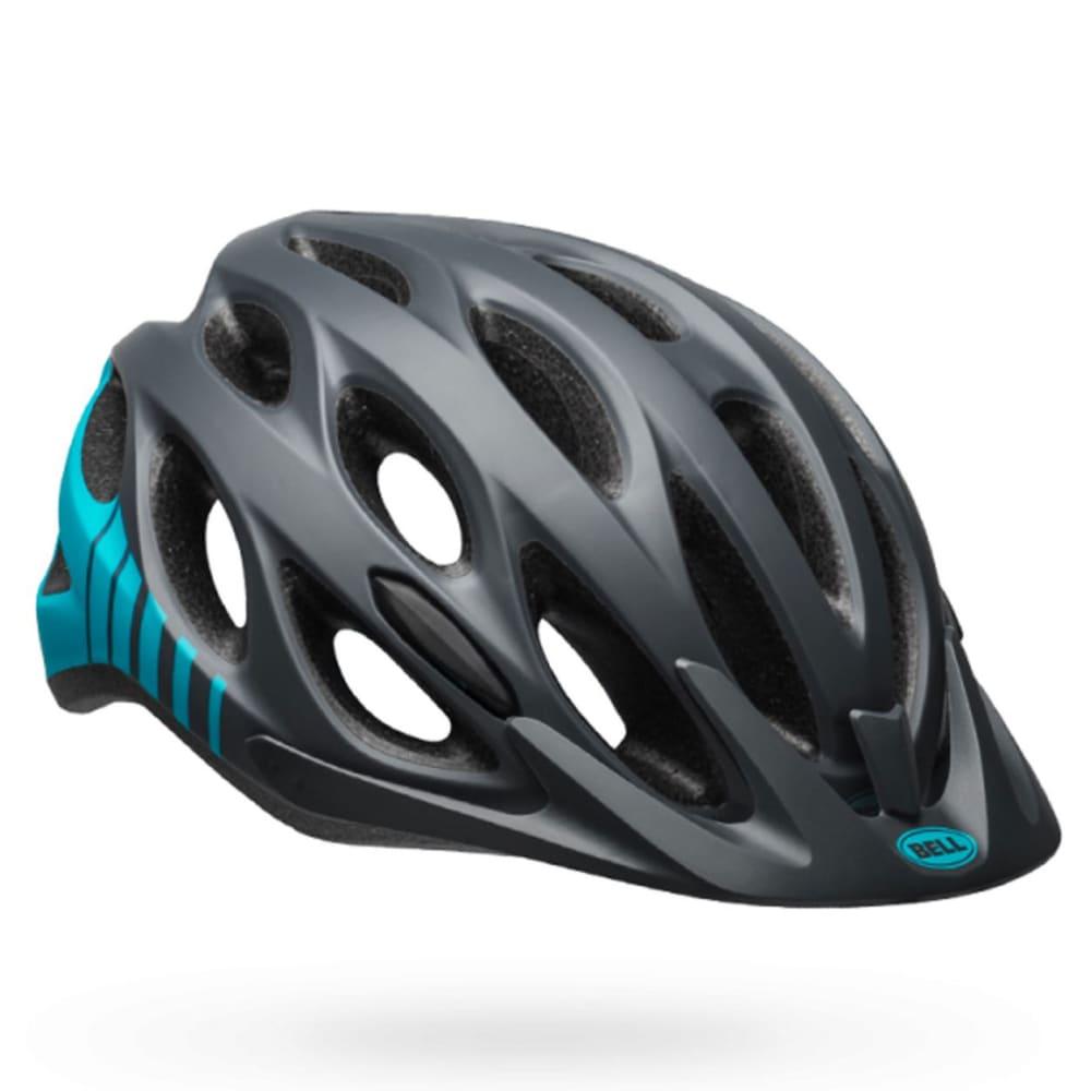 BELL Traverse Bike MIPS Helmet - LEAD/TROPIC