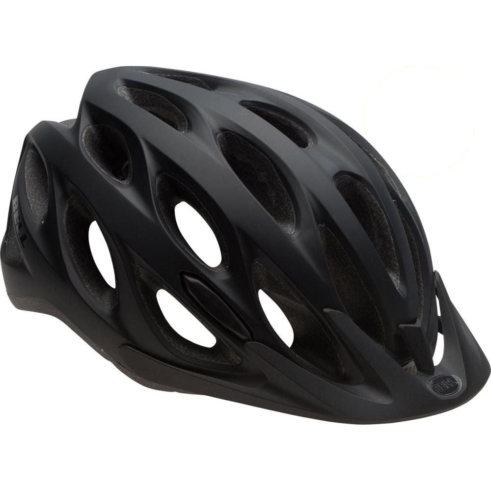 BELL Traverse Bike MIPS Helmet - MATTE BLACK