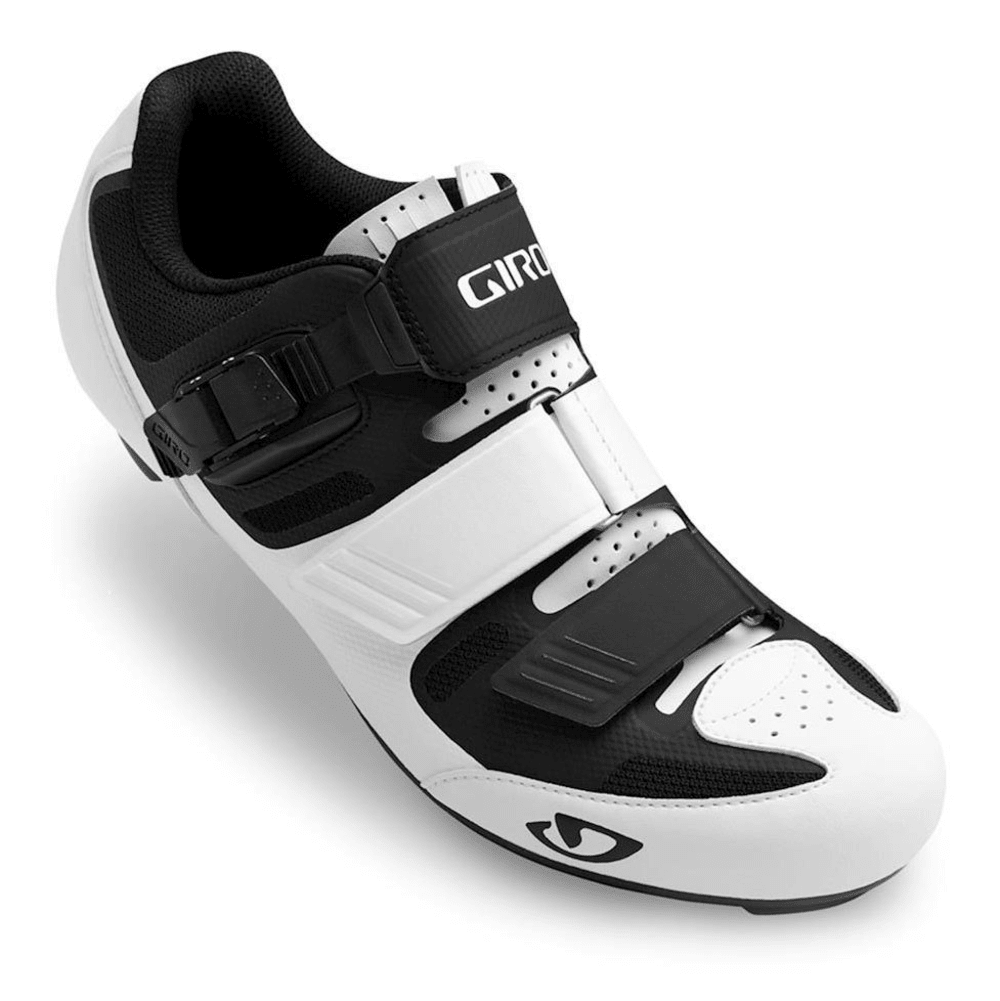 GIRO Men's APECKX II Cycling Shoes 42
