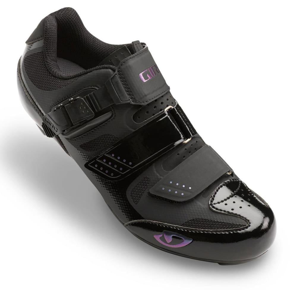 GIRO Women's Solara II Cycling Shoes 38