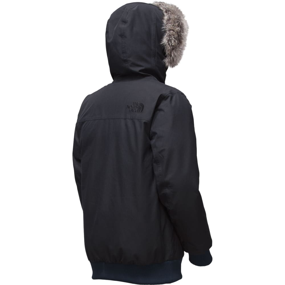 3f40051bf THE NORTH FACE Men s Gotham Jacket II