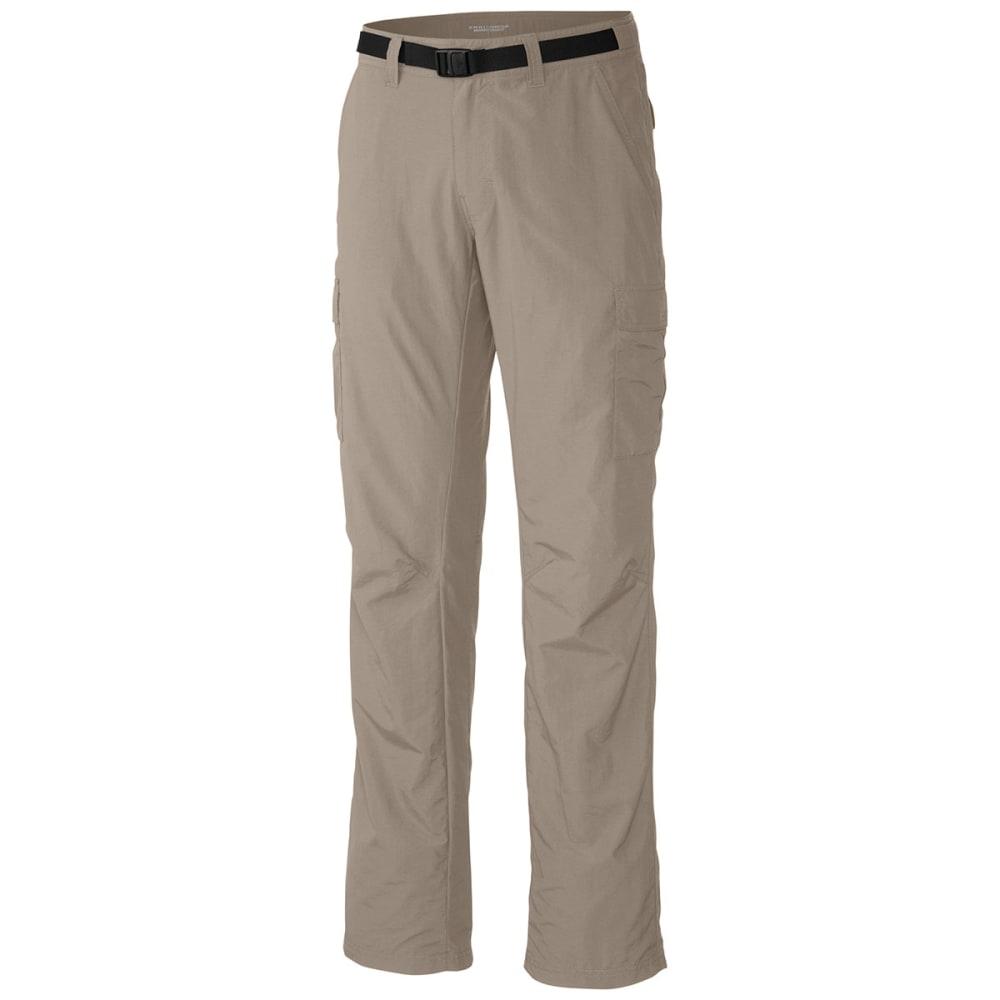 fashionablestyle best sell pre order COLUMBIA SPORTSWEAR Men's Cascades Explorer Pants