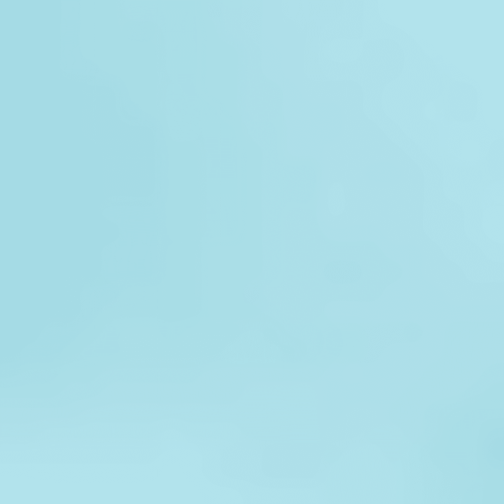 5123-ARUBA