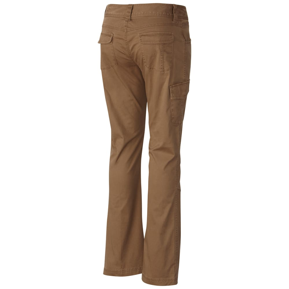 Save with 16 Dickies promo codes or 14 free shipping deals & sales for December Today's promotion: Up to 20% Off Dickies Work Jeans.