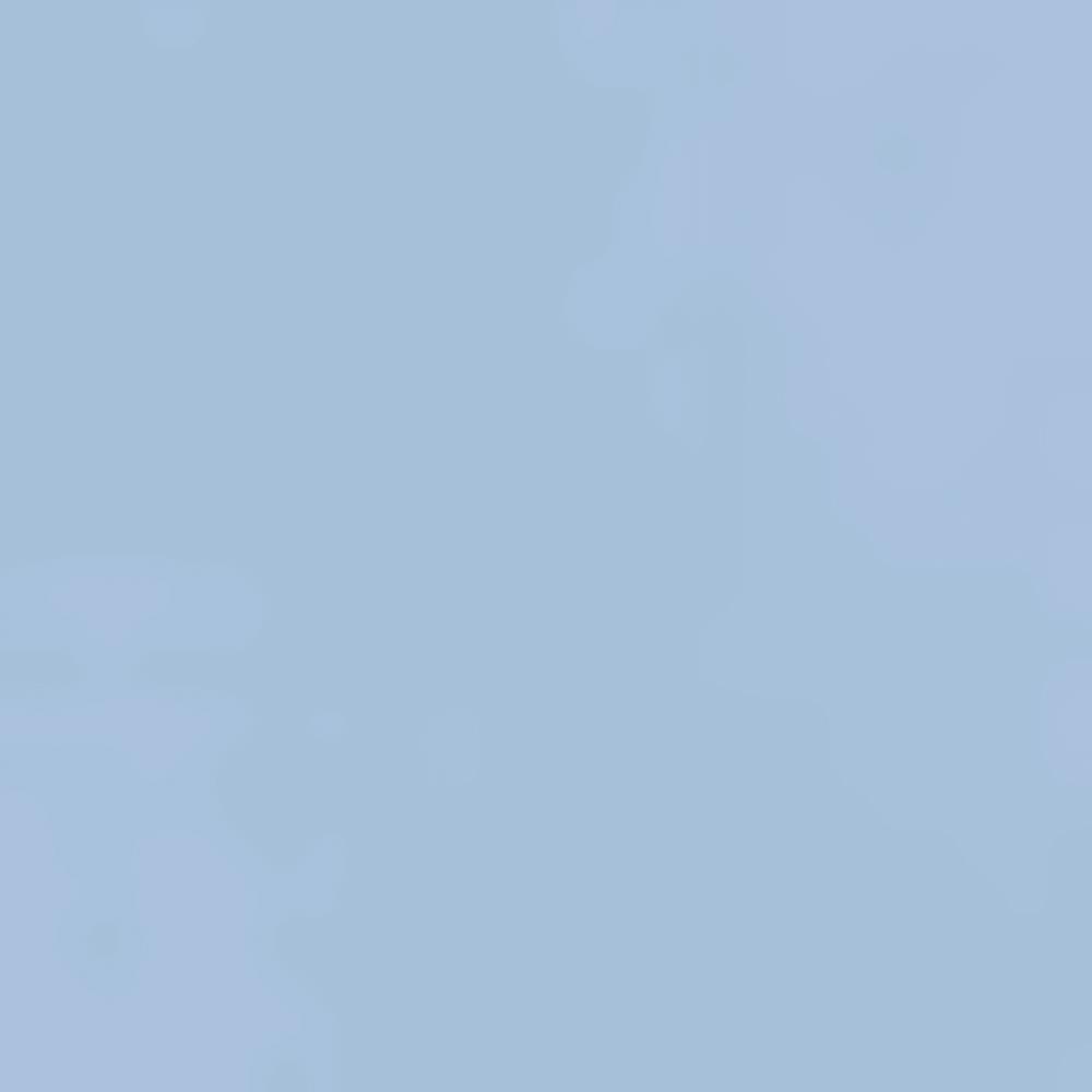 442-CHAMBRAY BLUE
