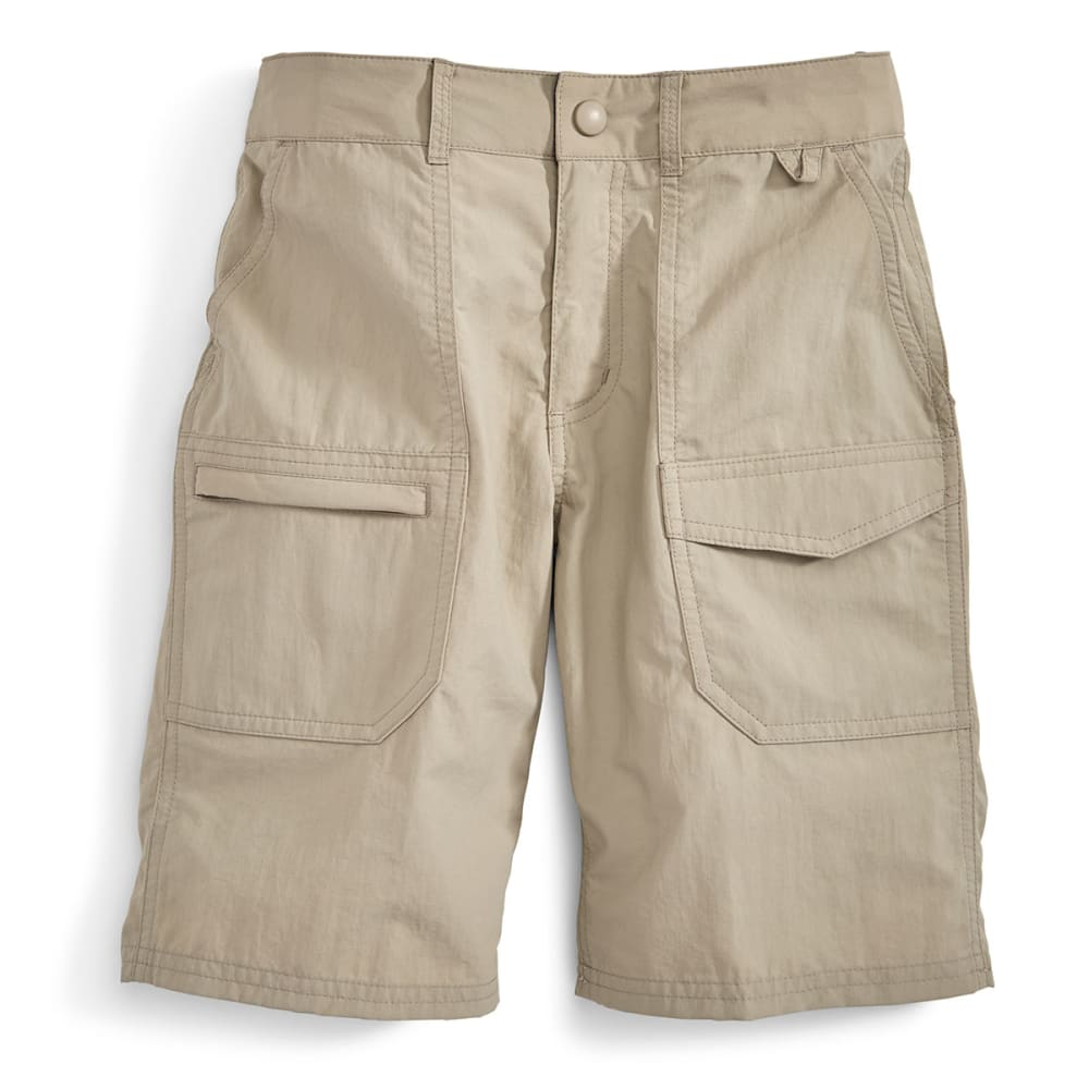 Free shipping BOTH ways on cargo shorts, from our vast selection of styles. Fast delivery, and 24/7/ real-person service with a smile. Click or call