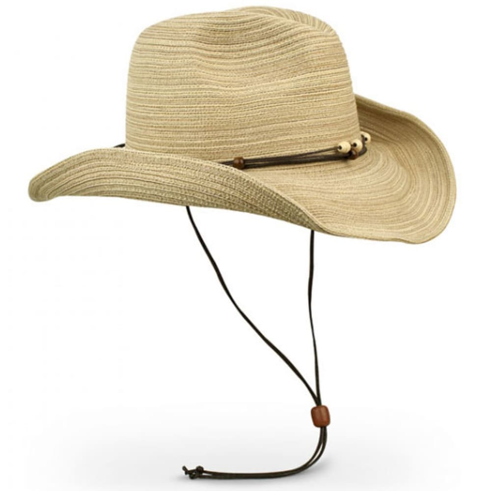 SUNDAY AFTERNOONS Women's Sunset Hat - OATMEAL