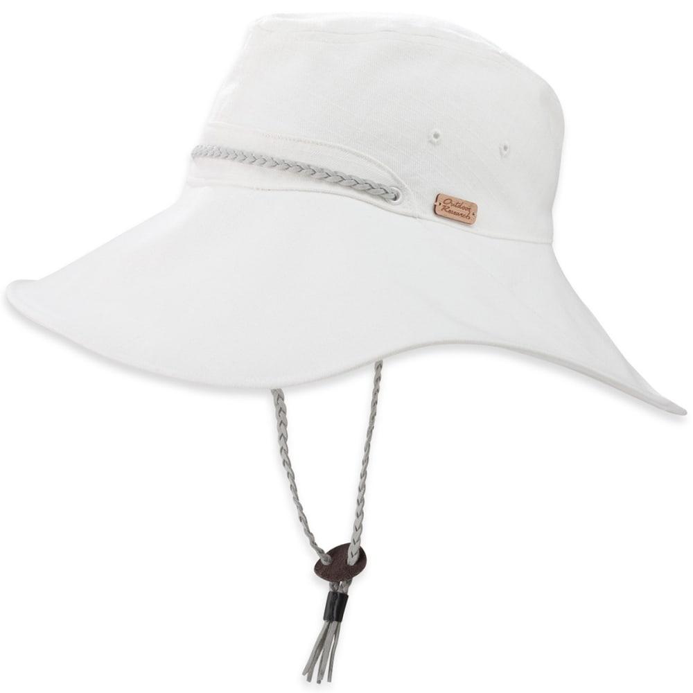 OUTDOOR RESEARCH Women s Mojave Sun Hat - Eastern Mountain Sports 23cb8716ba4