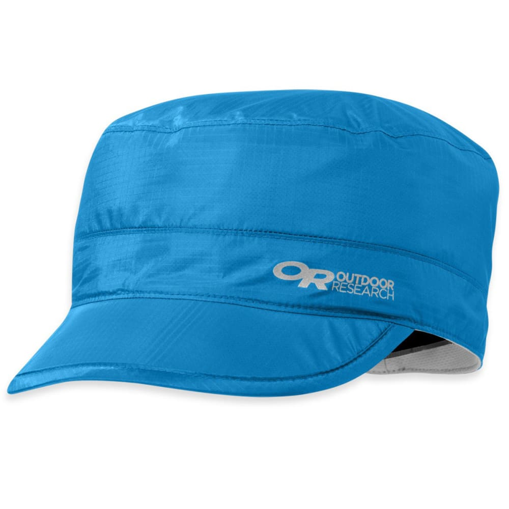 OUTDOOR RESEARCH Helium Radar Rain Cap - HYDRO