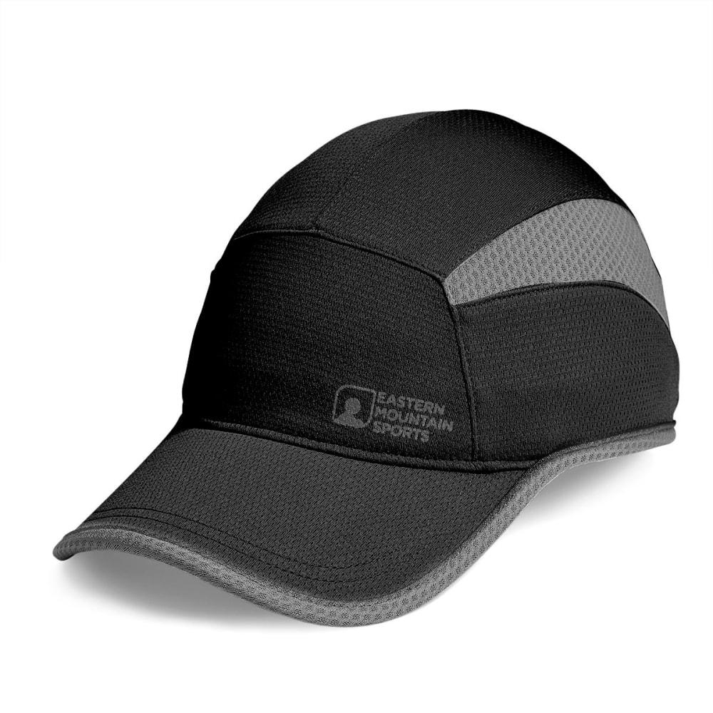 EMS® Lightspeed Hat - BLACK