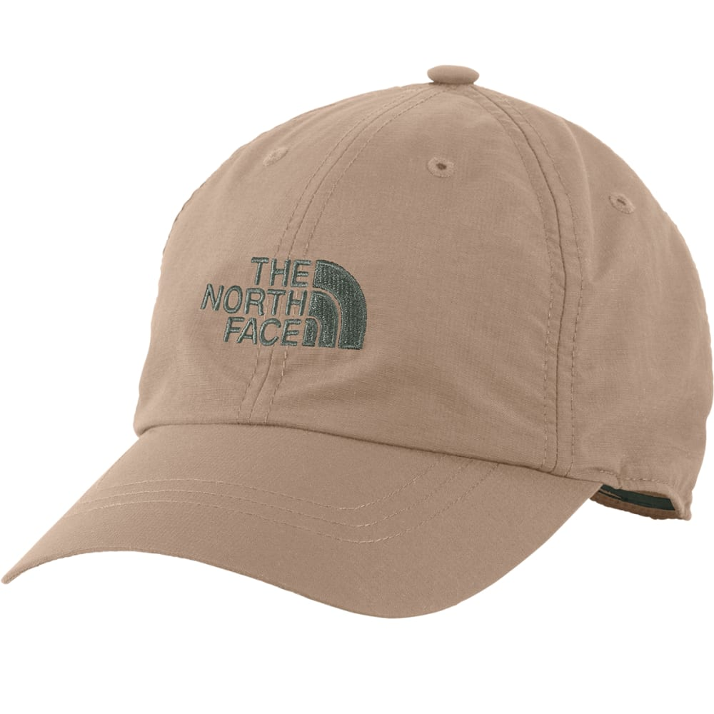 THE NORTH FACE Horizon Ball Cap - DUNE BEIGE/SHDY-TQS
