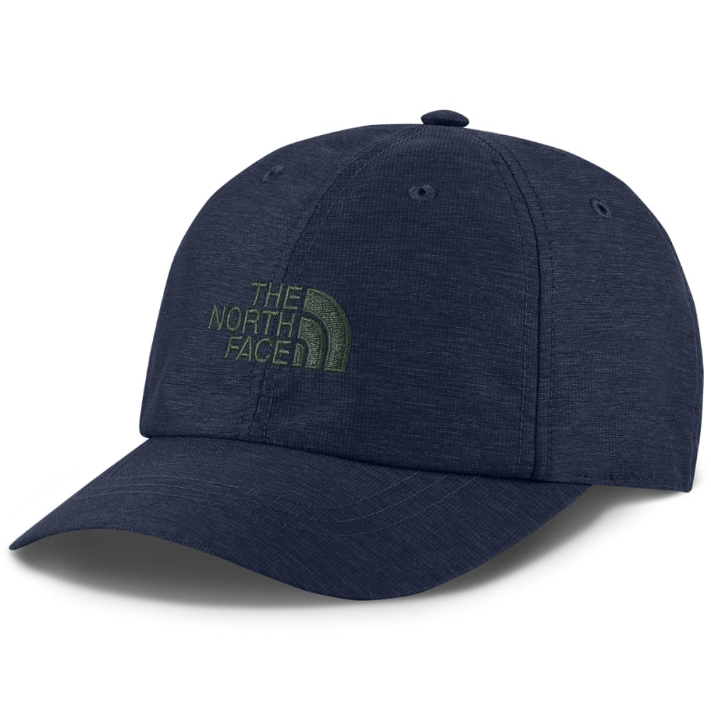 THE NORTH FACE Horizon Ball Cap - URBAN NAVY-H2G