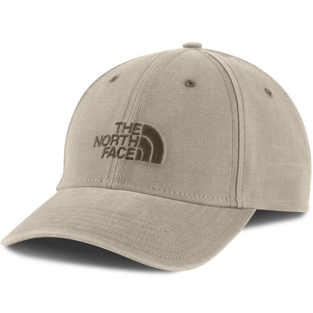 THE NORTH FACE 66 Classic Hat - DUNE BEIGE-254