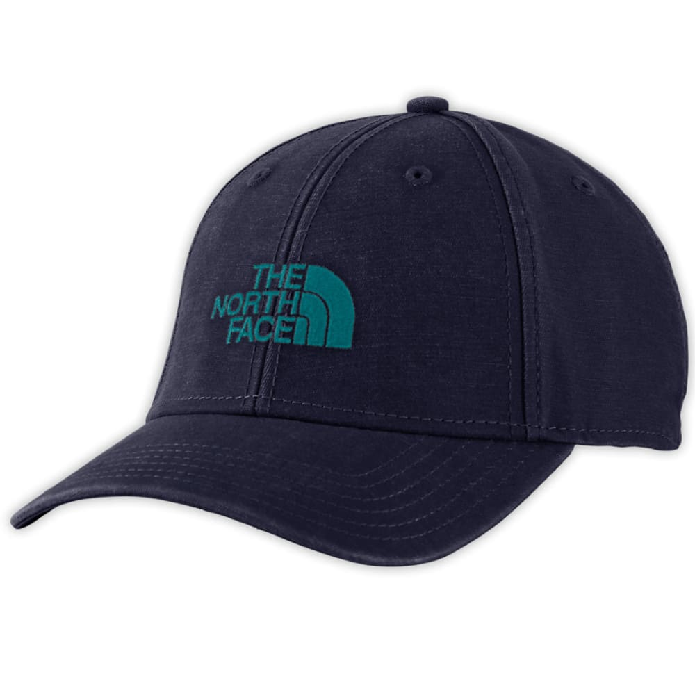 THE NORTH FACE Men's 66 Classic Hat - COSMIC BLUE