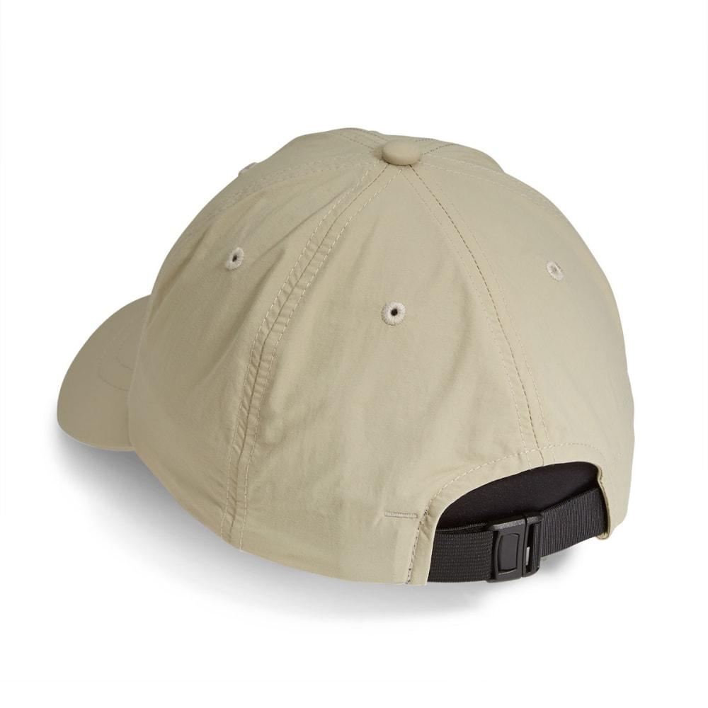 EMS® Camp Hat - WHITE PEPPER