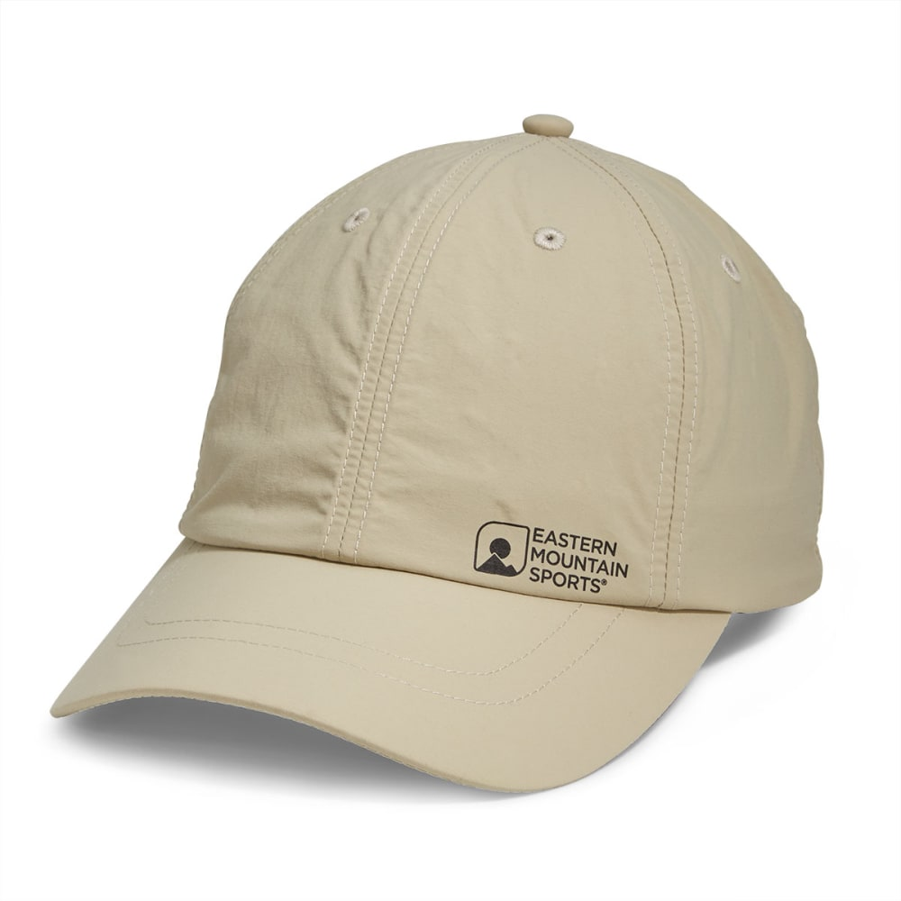 EMS® Camp Hat - WHITE PEPPER