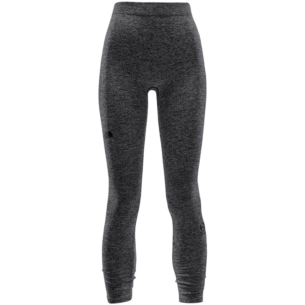 THE NORTH FACE Women's Summit L1 Pants - TNF BLACK