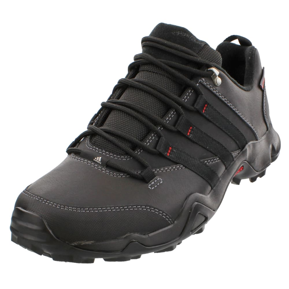 Adidas uomini cw ax2 beta scarpe da trekking