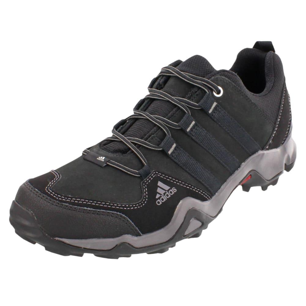Men's Hiking Adidas Shoes Brushwood Brushwood Adidas Men's lF1u3KJcT