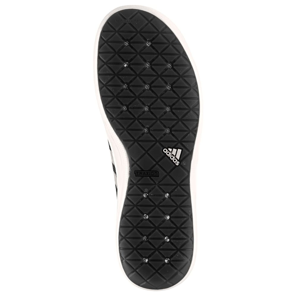 643e367c1124 ADIDAS Men s Climacool Boat Lace Water Shoes - Eastern Mountain Sports