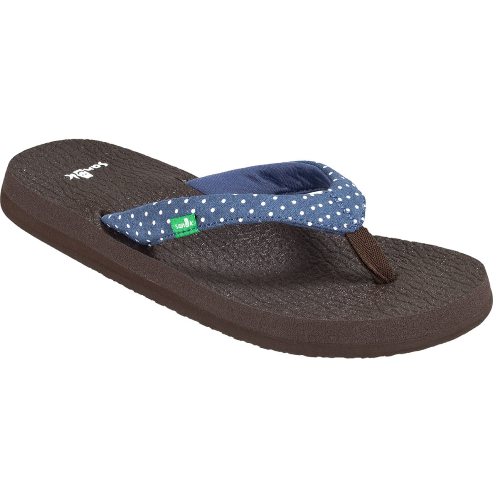 On Sale Sanuk 'Fault Line' Flip Flop (Men), thredUP is the worlds largest online fashion resale shop with over 25, brands for women and kidsat up to 90% off retail.