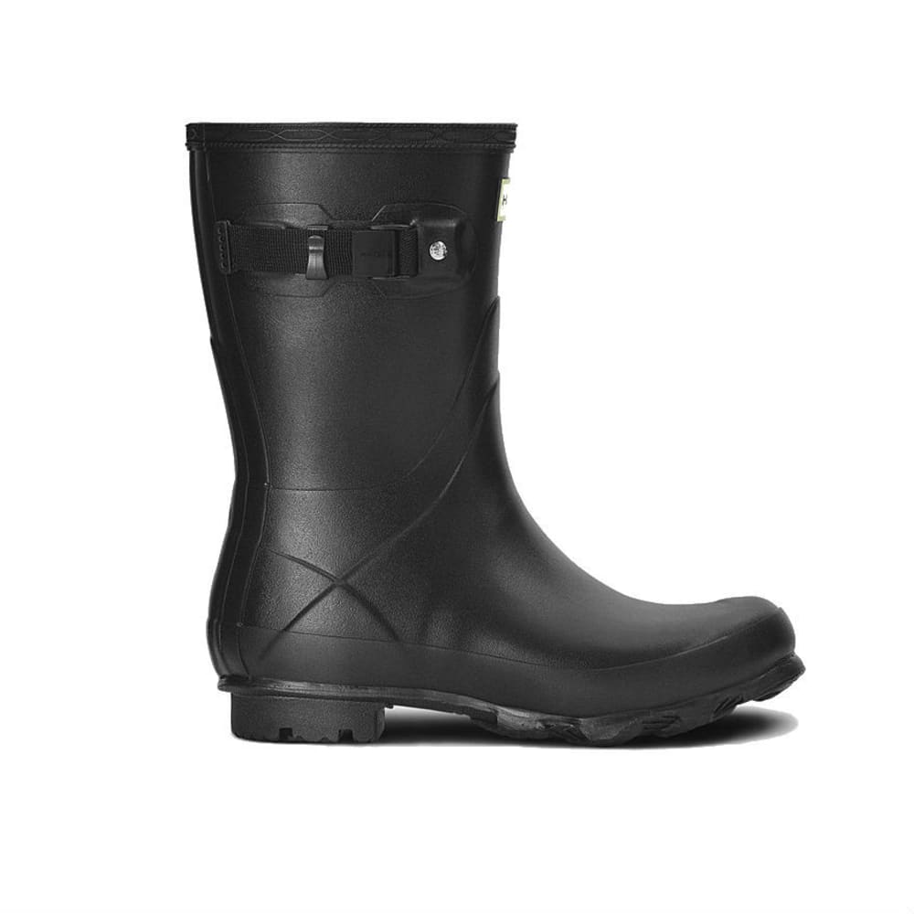 Creative Hunter Boot Balmoral Equestrian Adjustable Neoprene Boot - Womenu0026#39;s | Backcountry.com