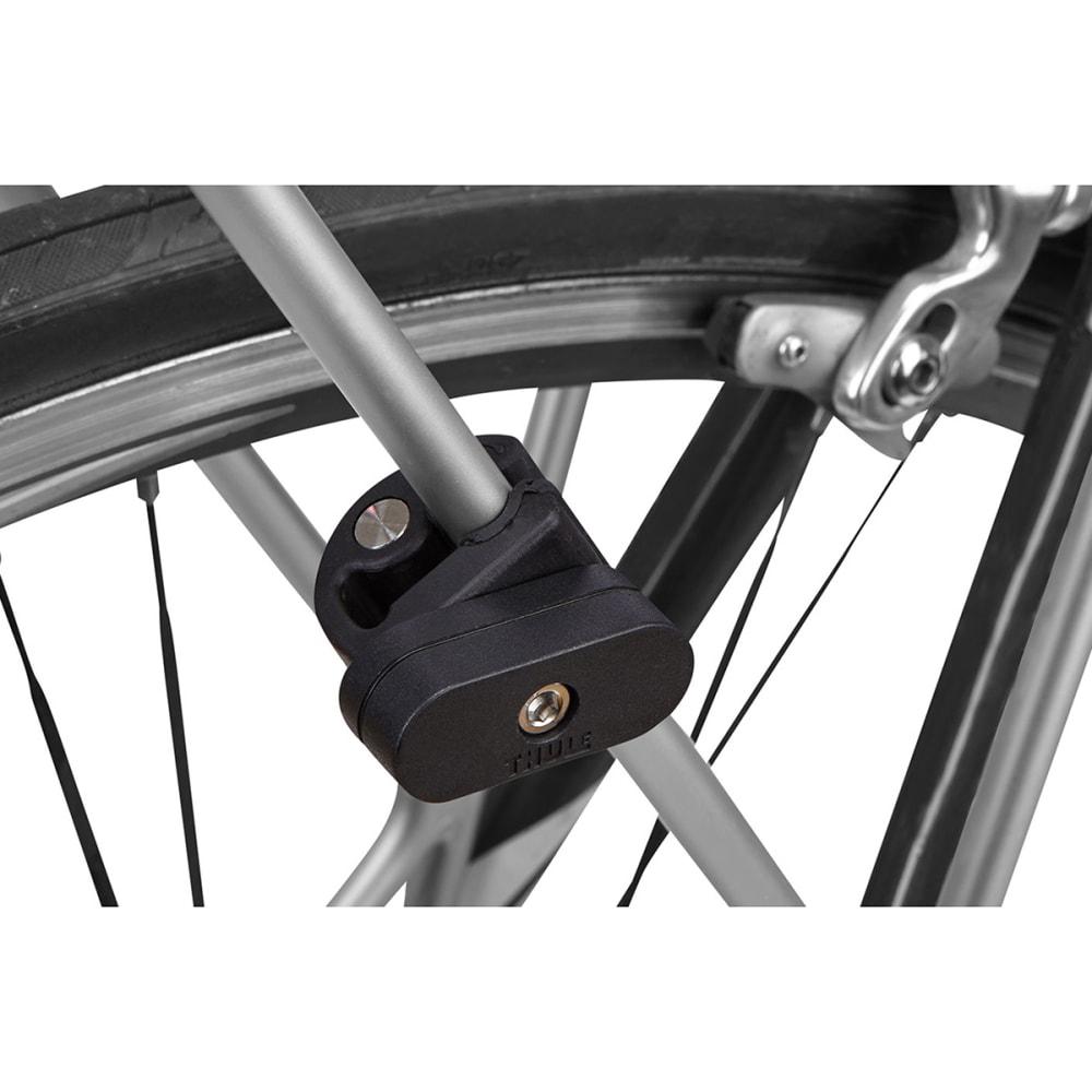 THULE Pack n' Pedal Rack Adapter Bracket Magnet - NONE