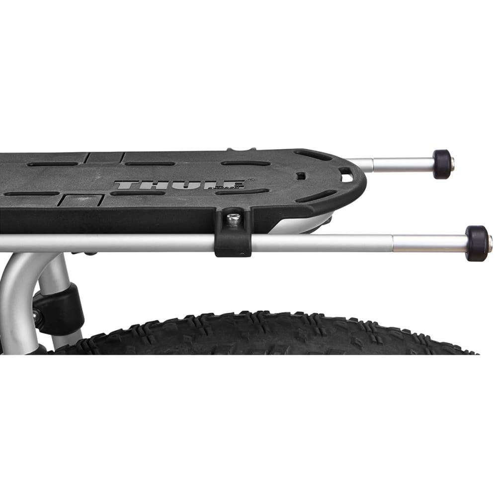 THULE Pack n' Pedal Rail Extender Kit - NONE