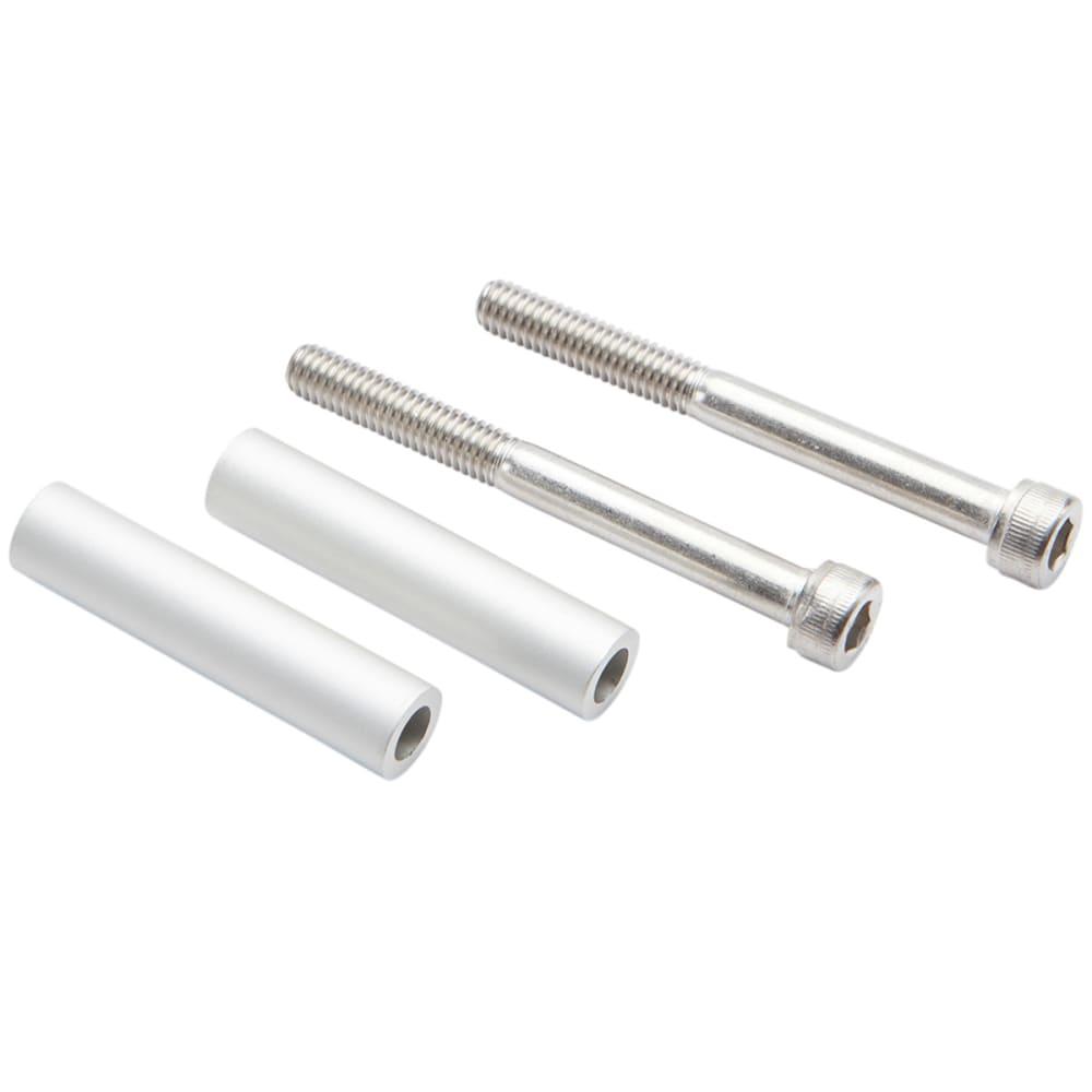 THULE Pack n' Pedal Rail Extender Kit NA