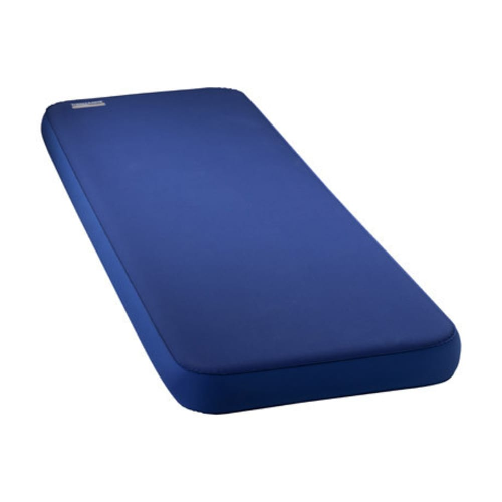 THERM-A-REST MondoKing 3D Mattress Pad, XXL - BLUE DEPTHS