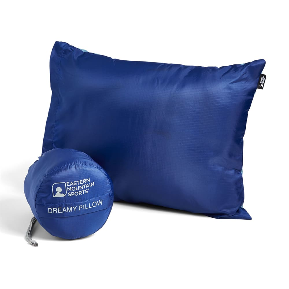 EMS® Dreamy Pillow - CRNTB/BLUD
