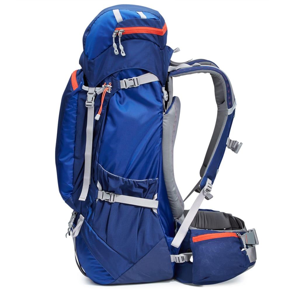EMS® Long Trail 70 Backpack - SURFTHEWEB