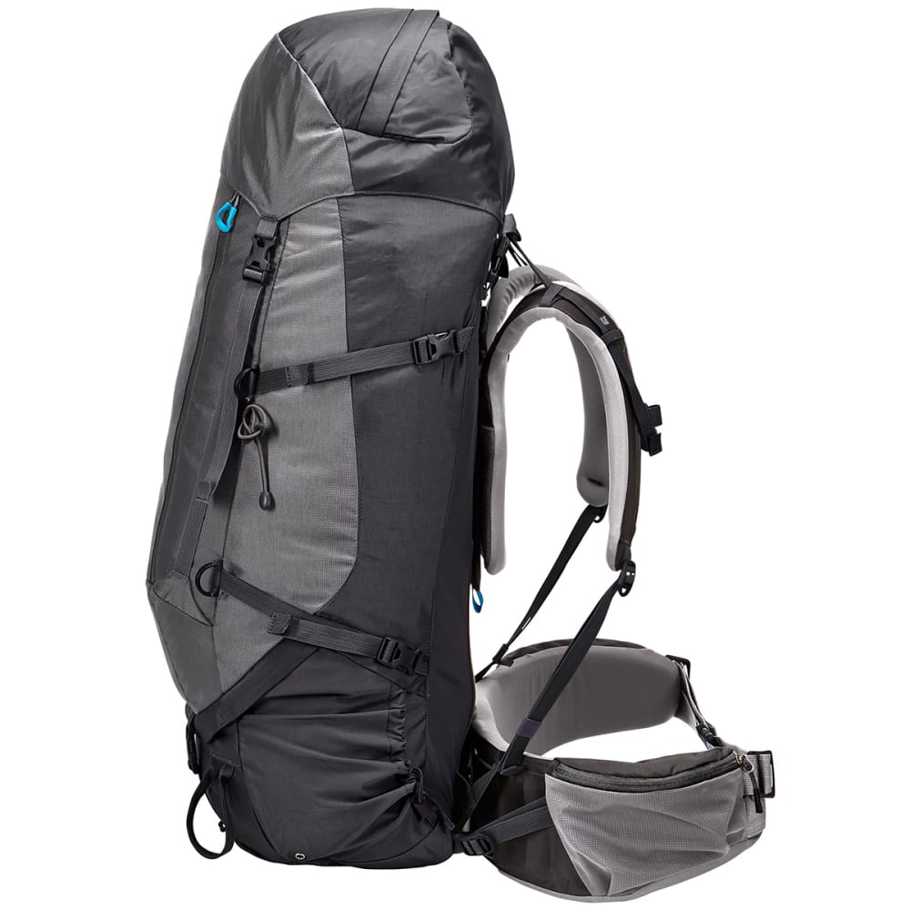 THULE Women's Guidepost 75L Backpack - DARK SHADOW/ SLATE