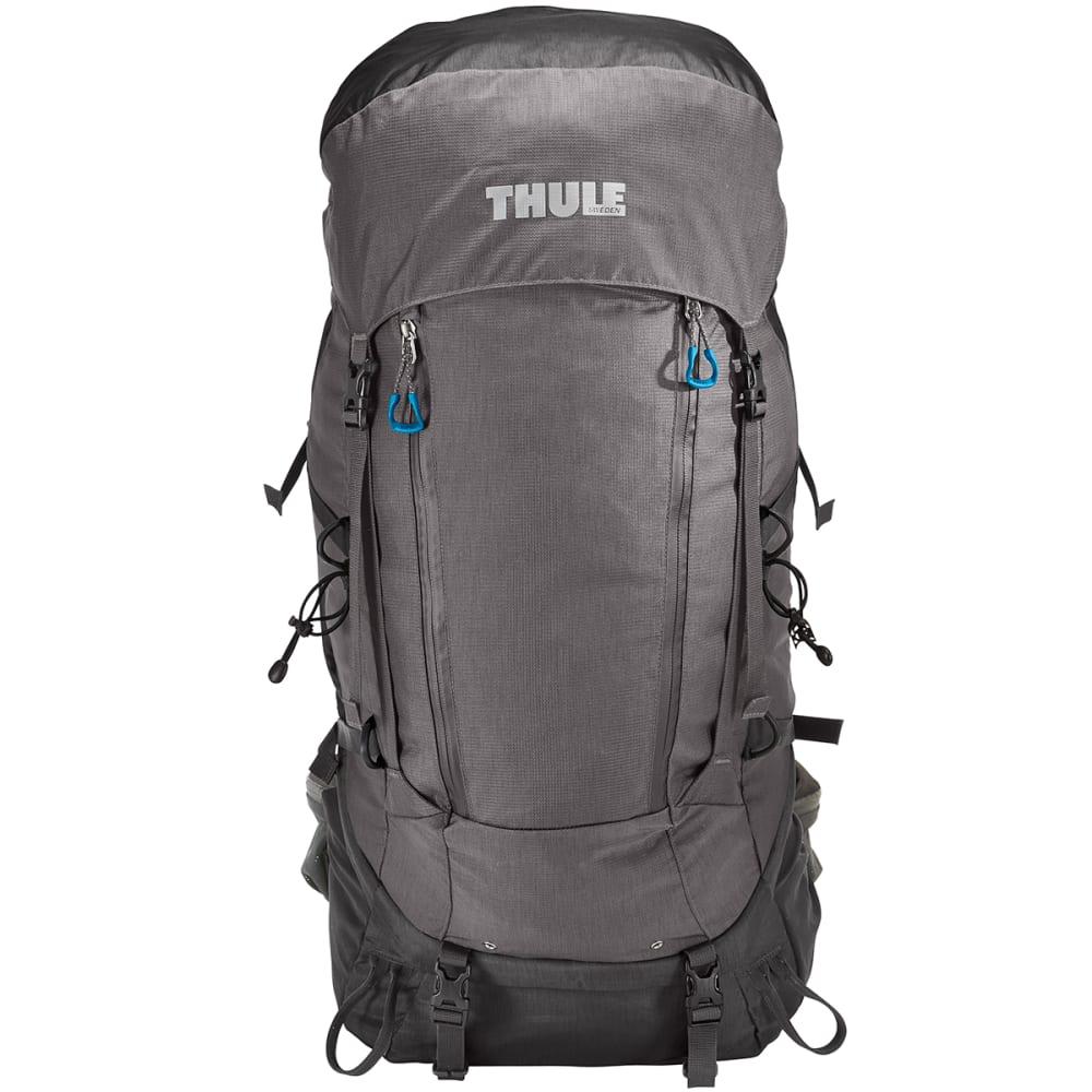 THULE Women's Guidepost 65L Backpack - DARK SHADOW/ SLATE