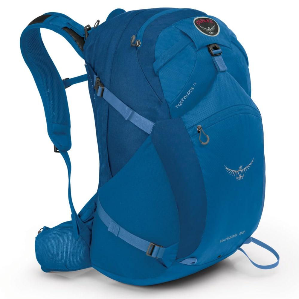 OSPREY Skarab 32 Pack - BASIN BLUE