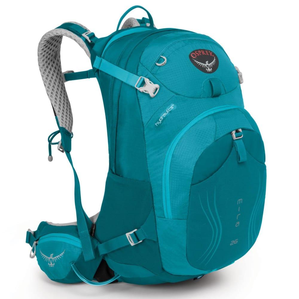 Osprey Womens Mira Ag 26 Pack - Blue