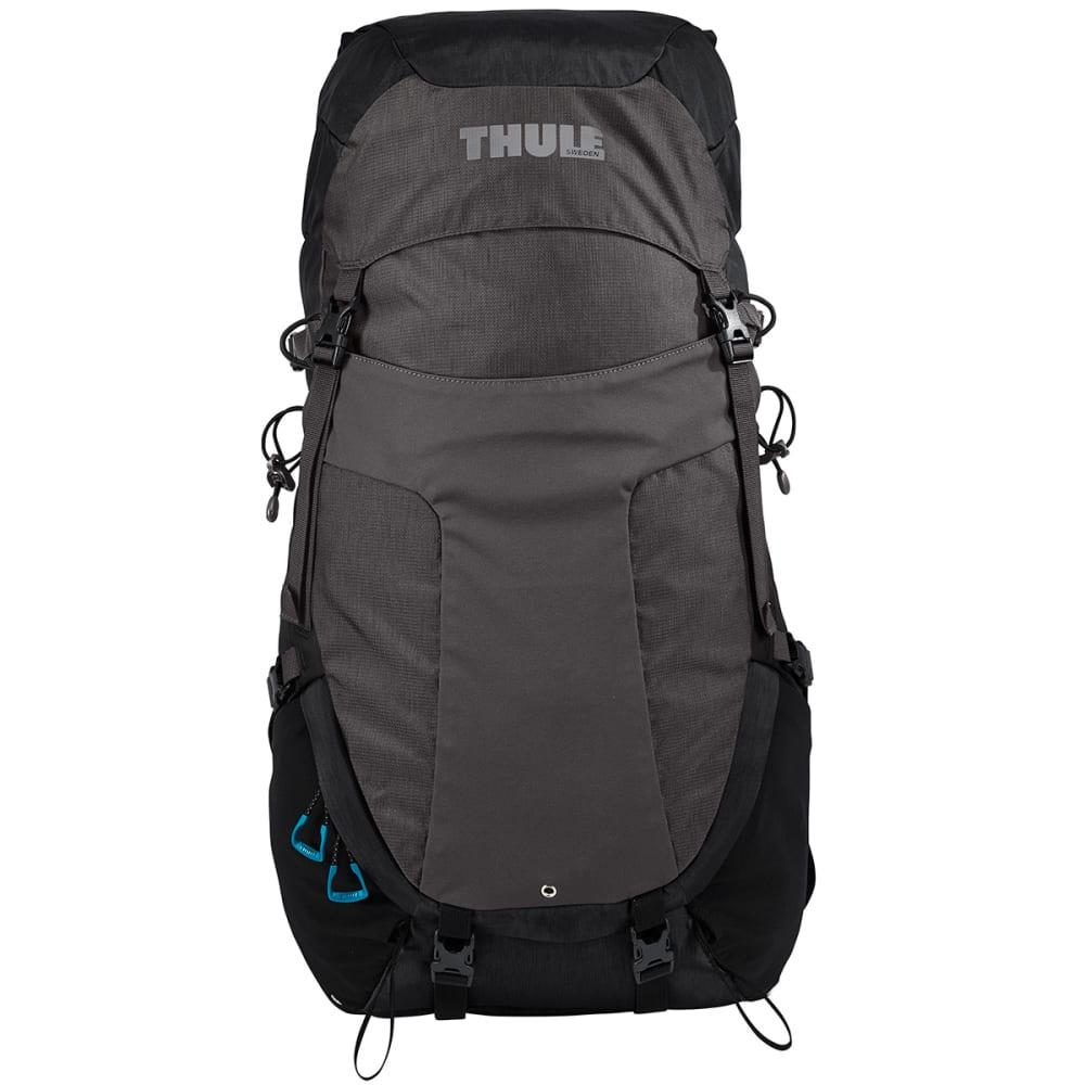 THULE Men's Capstone 40L Hiking Pack - BLACK/DARK SHADOW