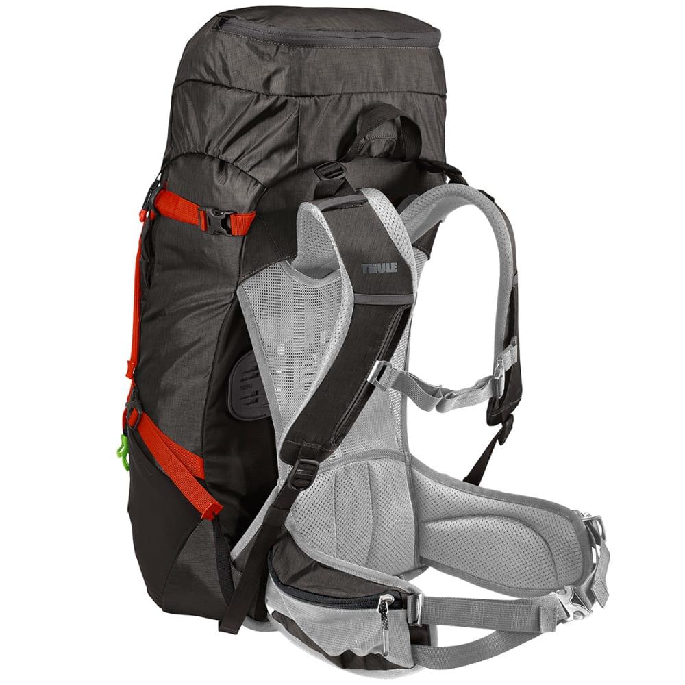 THULE Men's Capstone 40L Hiking Pack - DARK SHADOW/ ROARANG