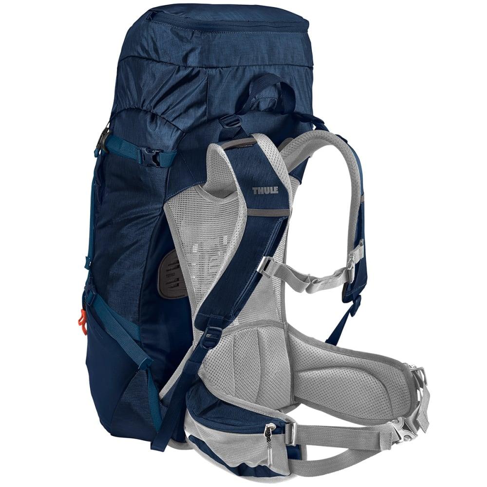 THULE Men's Capstone 40L Hiking Pack - POSEIDON/ LIGHT POSE