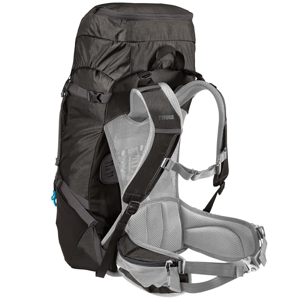 THULE Women's Capstone 40L Hiking Pack - NULL
