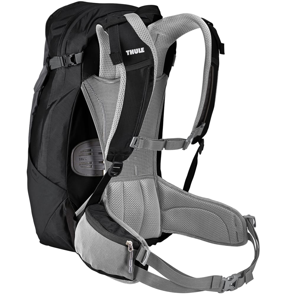 THULE Men's Capstone 32L Hiking Pack - BLACK/DARK SHADOW